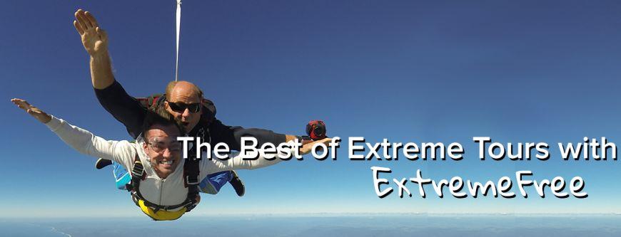 https://www.reeffree.com.au/content/promotion/ExtremeFree.pngExtremeFree — Jarad Higgins{/promotion-image}